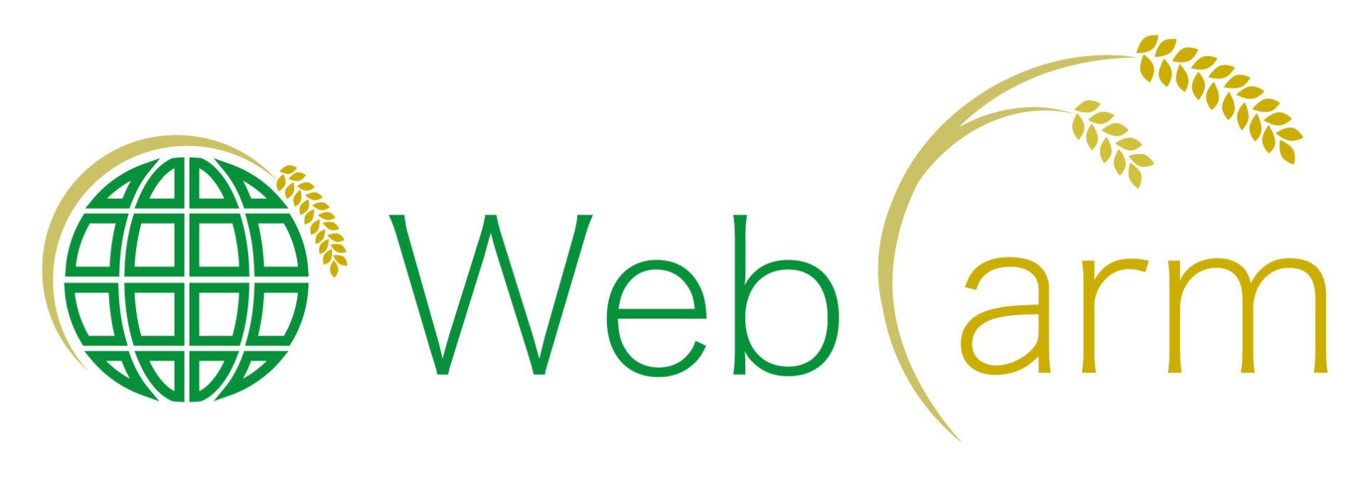 湘南茅ヶ崎で結果が出るホームページ制作・SEO対策ならWeb Farm